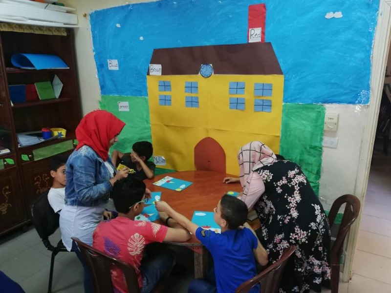 education-care-report_image
